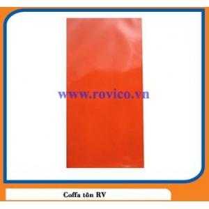 Coffa Tôn Rồng Việt