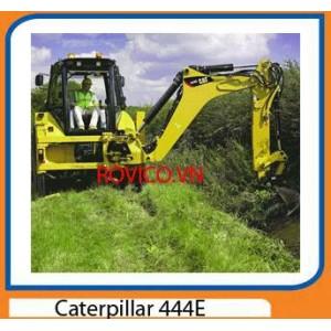 Máy Đào Caterpillar